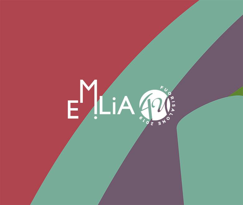 Emilia4U-Only4U