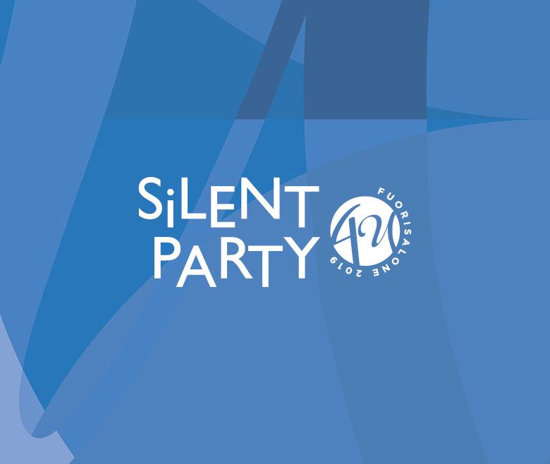 Emilia4U-Silent-Party