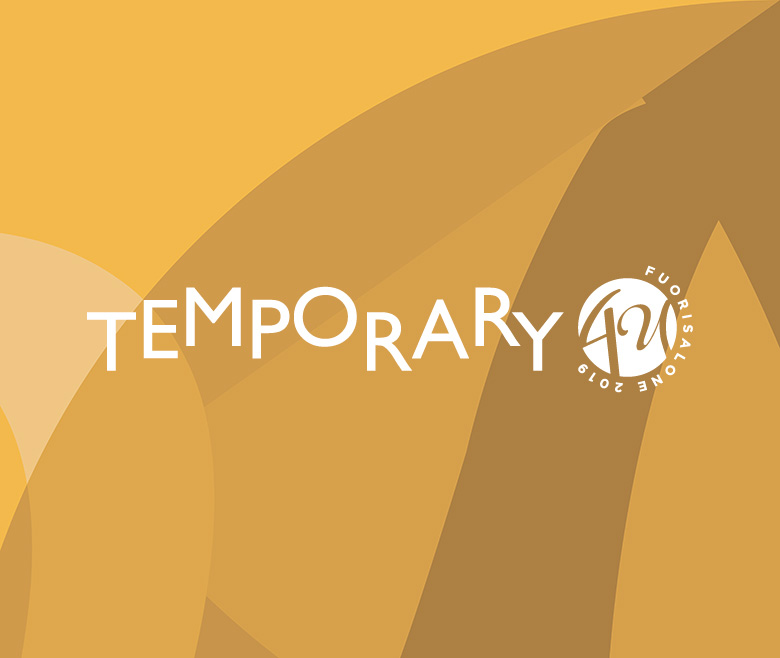 Emilia4U-Temporary