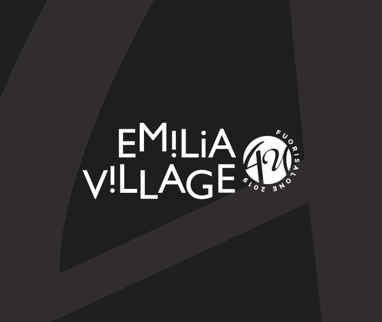 Emilia4U-Village