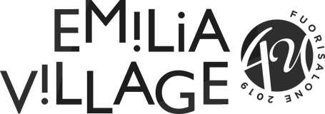logo-emiliavillage-Emilia4U