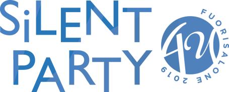 logo-silentparty-Emilia4U