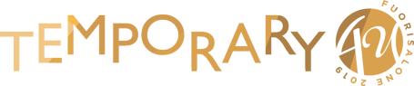 logo-temporary-Emilia4U